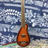 減らし対象ギター(売り出し)