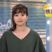 元アイドルの坂本さん