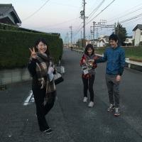 ロゲイニング☆   No.1642