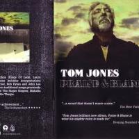 Tom Jones - Burning Hell