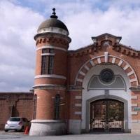 重要文化財の監獄。「監獄ホテル」として開業へ。