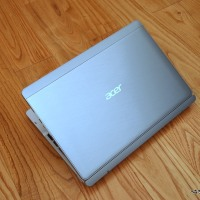 Acer Aspire Switch ちょこっと改