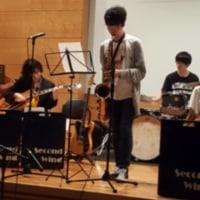 活動記録 〜Jr.シーガルライブ2016編〜