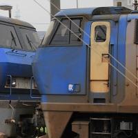 2073��EF200-4���EF200-3