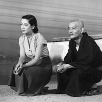 原節子さん死去95歳 伝説の女優「東京物語」「晩春」