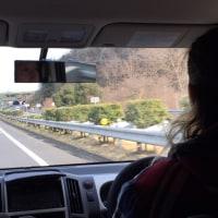 野沢温泉の旅「第5弾」😭