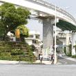 沖縄ゆいレール      投稿者:佐渡の翼