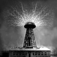 「電力利権に阻まれた百年先を行く配電システム」 知られざる天才発明家、ニコラ・テスラ その3