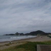 連日の遠征〜内房も海が悪過ぎ