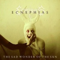 Ecnephias - The Sad Wonder of the Sun