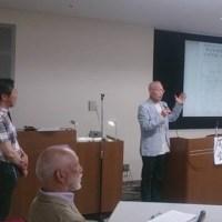 LNG火力発電所建設止めるための集会 3月請願議会審査の報告