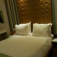 イラクリオン カストロホテル