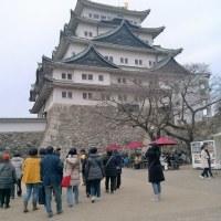 産業観光ツアー