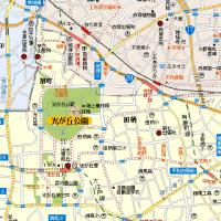 9/3 練習試合 →結果!