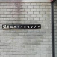 おすすめ練習 クロスカントリー走第2弾!