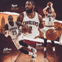 Game4 BOS@CLE