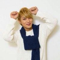 10/23 K-RUSH�Խ�����Twitter���줭�ϡ�(��5���1Year CODE-V�ץ�������Ϣ)