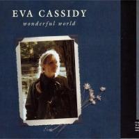 EVA CASSIDYのこと
