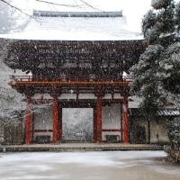 室生口大野駅(むろうぐちおおのえき) 前半