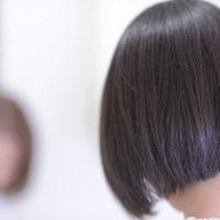 NY★ ストレートパーマ  美容室熊本市ヘアモードリッツ