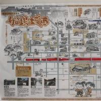 番外編 6 姫路モノレール延伸計画と船場ビル群(後編)ついでに復活計画