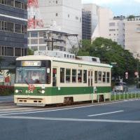9月の 「香港 ・ 広島 一人旅」 ~№3