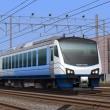 【公開PI情報】JR東日本HB-E300系電車