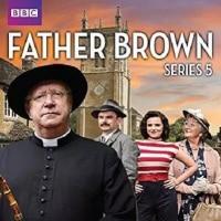 ブラウン神父シーズン5