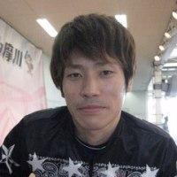 多摩川 日刊スポーツ賞 優勝戦