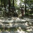 総社宮は日本の古代史を解く重要な神社です