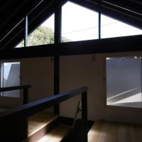 日本の美を伝えたい―鎌倉設計工房の仕事 216