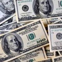 資本主義経済の退化論 (1)