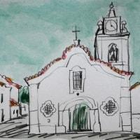 1187.ベイラの教会