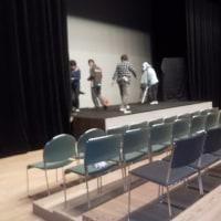 特設舞台で待ってます!