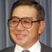 大橋巨泉氏 逝去 82歳 !!
