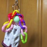 おもちゃの原産国を知っていますか?
