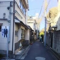 富士見ホテル
