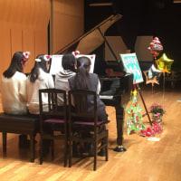 ピアノ教室の詳細について🎶
