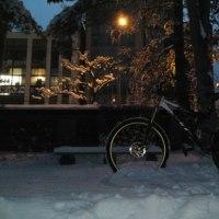 12月9日 山本 雪!