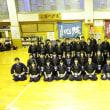 豊川東部中学校来校(H29.7.16)