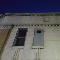 旧鎌倉銀行由比ガ浜出張所