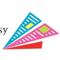 ニュースアプリ「グノシー」のご紹介!