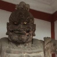 世に名を残した源頼朝公、坂本龍馬さん、伊東博文公の奥方は恐妻。(現在四国霊場巡拝中) 825話目
