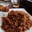 みなとみらいの四川料理「天府城」に行こう!