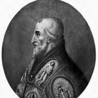 聖レオ9世教皇