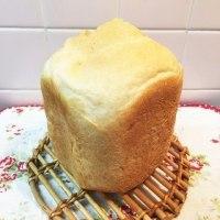 オイル食パン
