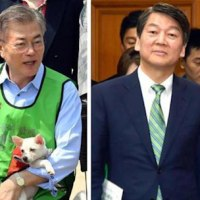 """韓国400年前から""""滅びの道""""進む指導者「楽観DNA」と朝鮮日報 =産経新聞"""