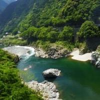 徳島ツアー 6