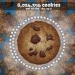 【クッキー増殖中】クッキーゲームにハマりました!【75 grandmas】