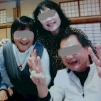 YYの同窓会の写真♪
